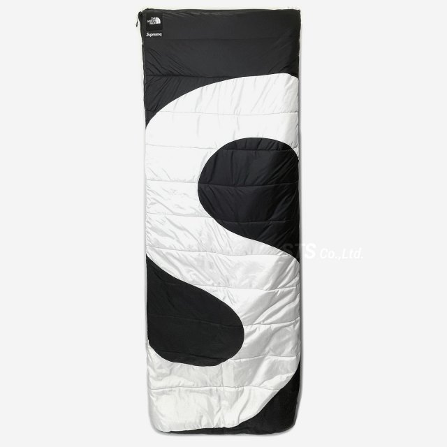 Supreme/The North Face S Logo Dolomite 3S-20° Sleeping Bag