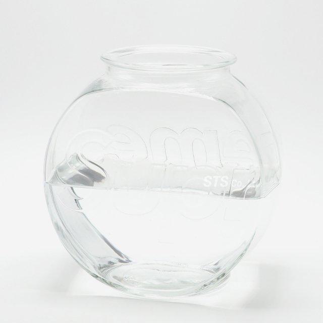 Supreme - Fish Bowl