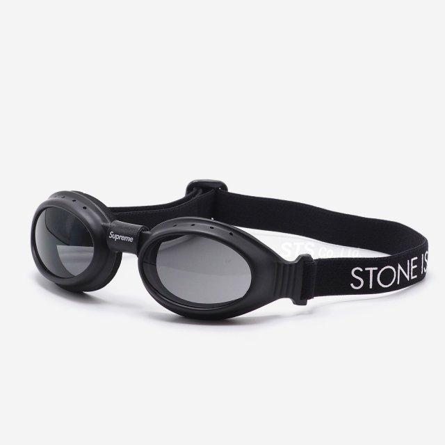 Supreme/Stone Island Baruffaldi Rek Goggles