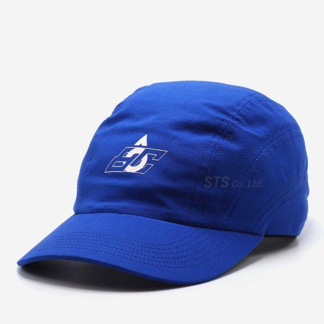 Bianca Chandon - Sport Logo 7-Panel Hat