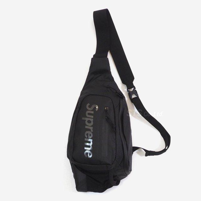 Supreme - Sling Bag