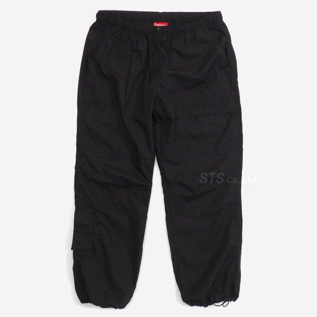 Supreme - Cotton Cinch Pant