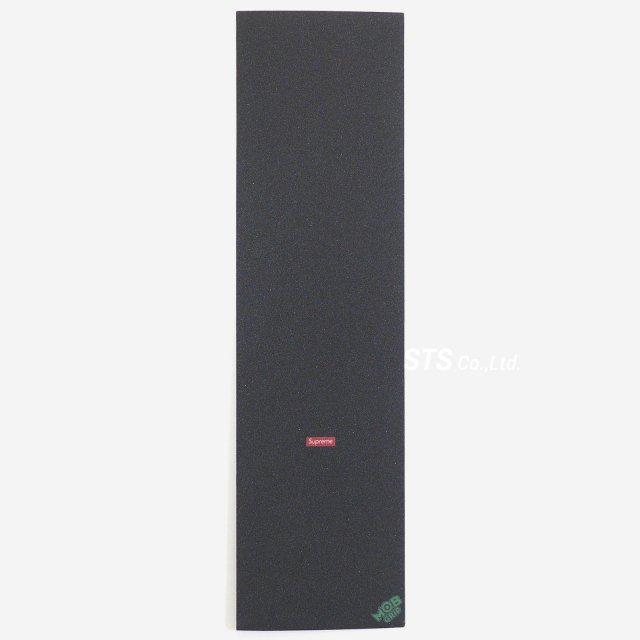 Supreme - Box Logo Grip Tape