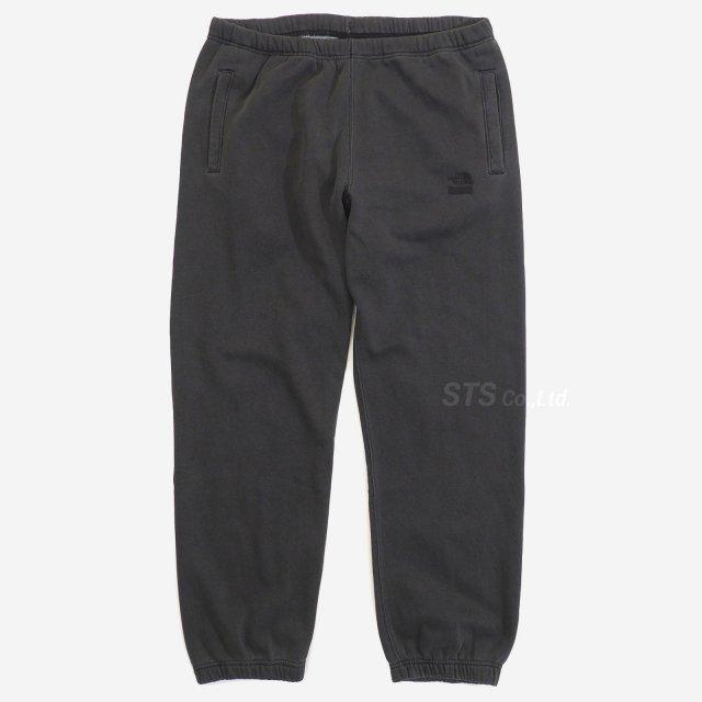 【SALE】Supreme/The North Face Pigment Printed Sweatpant