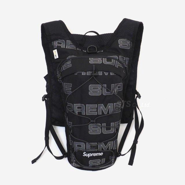 Supreme - Pack Vest