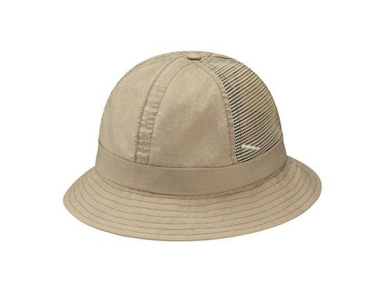a3ea1090596 Supreme - Side Mesh Bell Hat - UG.SHAFT