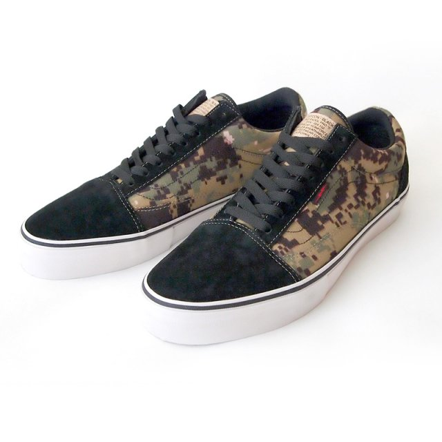Vans Syndicate - Old Skool Pro
