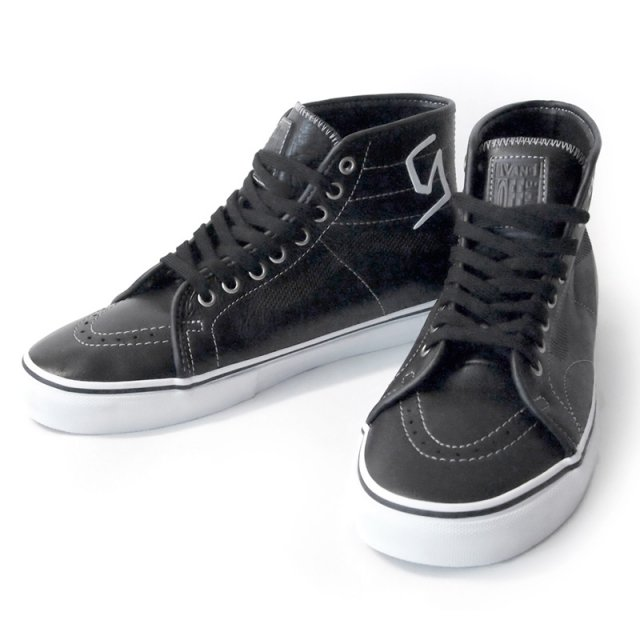 Vans Syndicate - AV Classic High