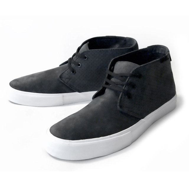 Vans Syndicate - Chukka Decon