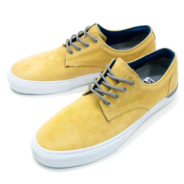 Vans Syndicate - Derby