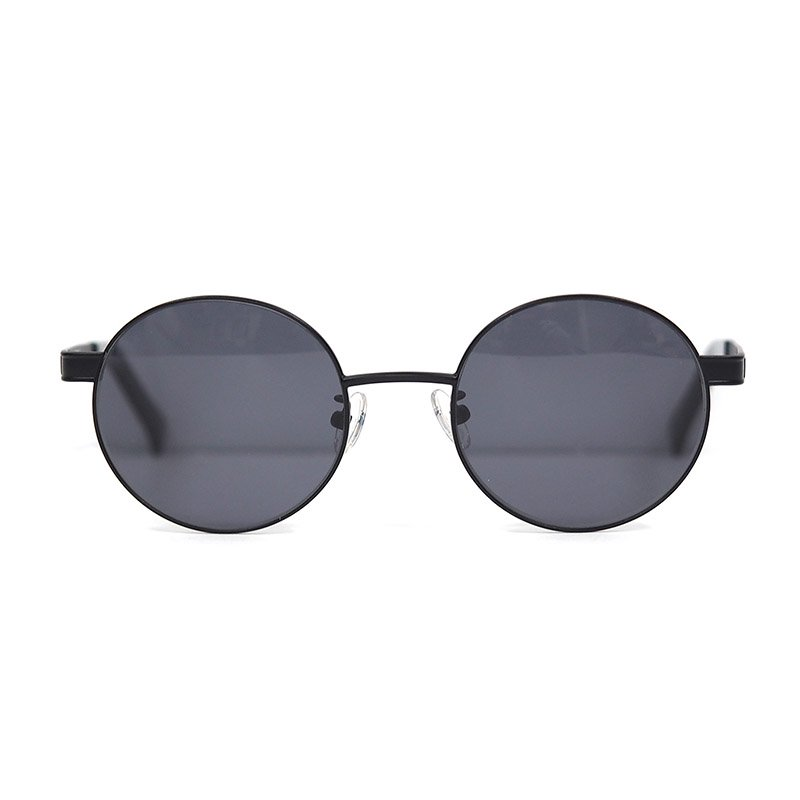 Supreme - Tunnel Metal Sunglasses