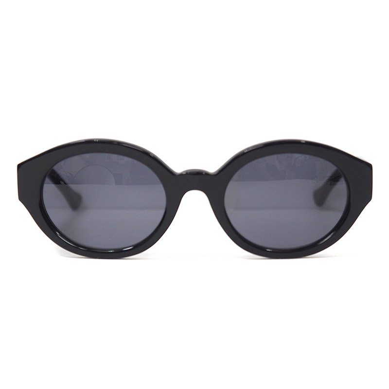 Supreme - Frances Sunglasses