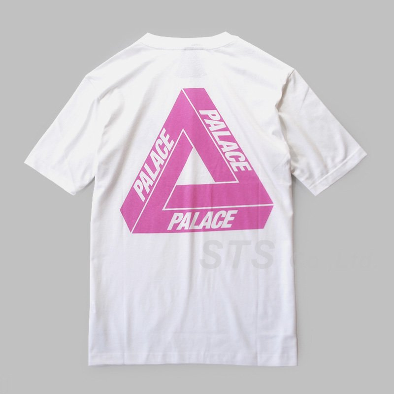 Palace Skateboards - Tri  Hyper Tee