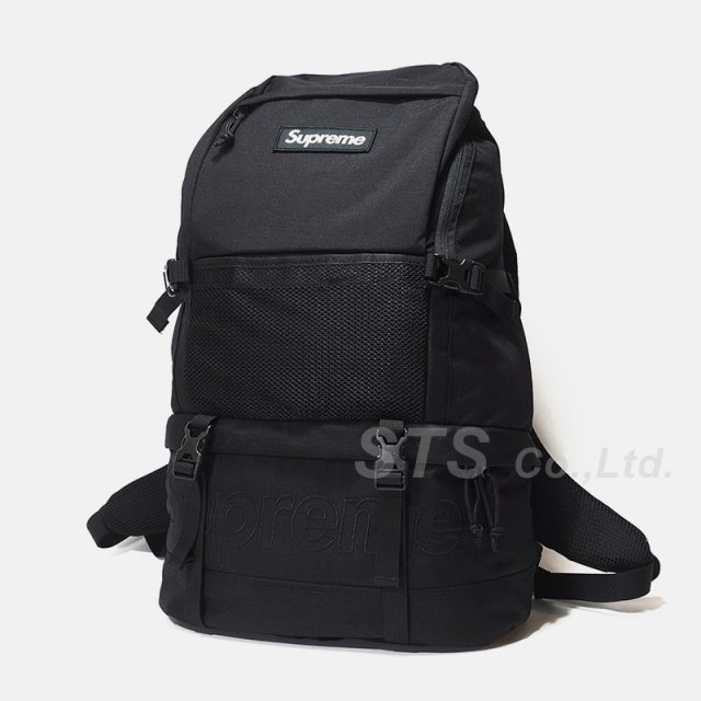 Supreme - Contour Backpack