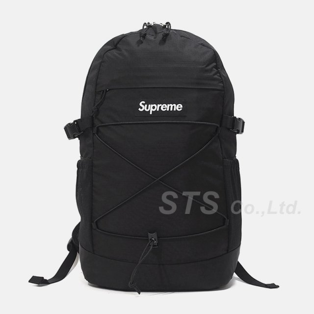 Supreme - Backpack