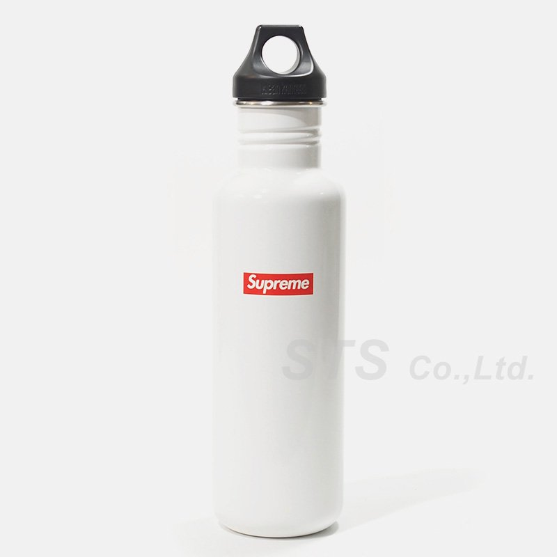 Supreme/Kleen Kanteen Classic Bottle