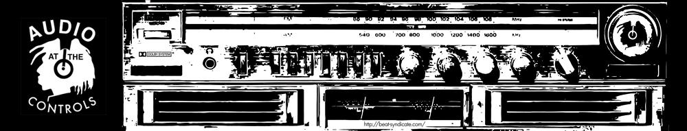 ルードギャラリー・ブラックレベルを通販で購入するなら | AUDIO RUDE