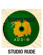 ルードギャラリー STUDIO RUDE