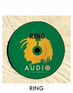 シルバーアクセサリー RING