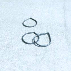 THORNS RINGS_OXIDIZED