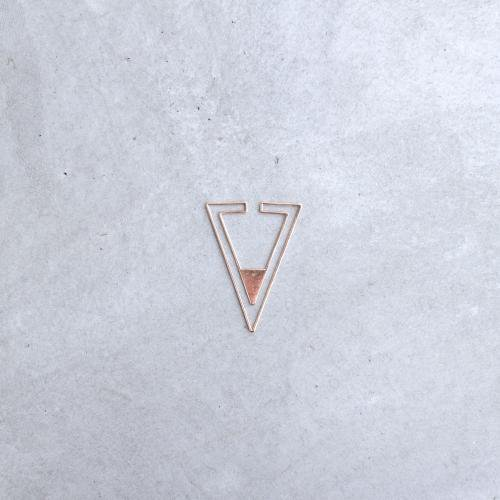 BASIC : Triangle