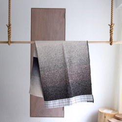 MOD COLLECTION / BLANKETS . mod - 01