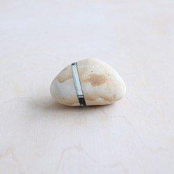stone+glass : c-01