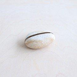 stone+glass : c-05