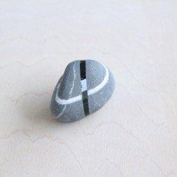 stone+glass : c-03