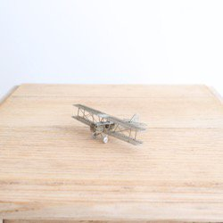 B108  _ Type 40