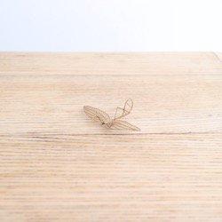 L003 _ Sudende Glider 1892