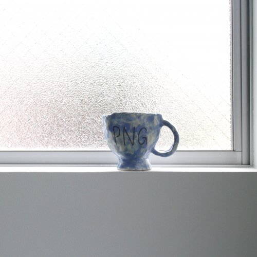 JPG, PNG / cup M +3F