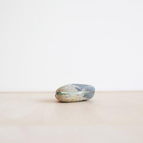 stone+glass : b-01-21112017-004