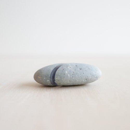stone+glass : w-08-21112017-014