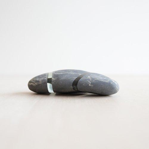 stone+glass : b-02-21112017-005