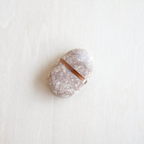 stone+glass : c-04-21112017-015