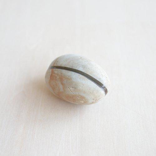 stone+glass : c-05-21112017-016