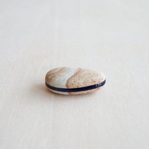 stone+glass : c-08-21112017-019