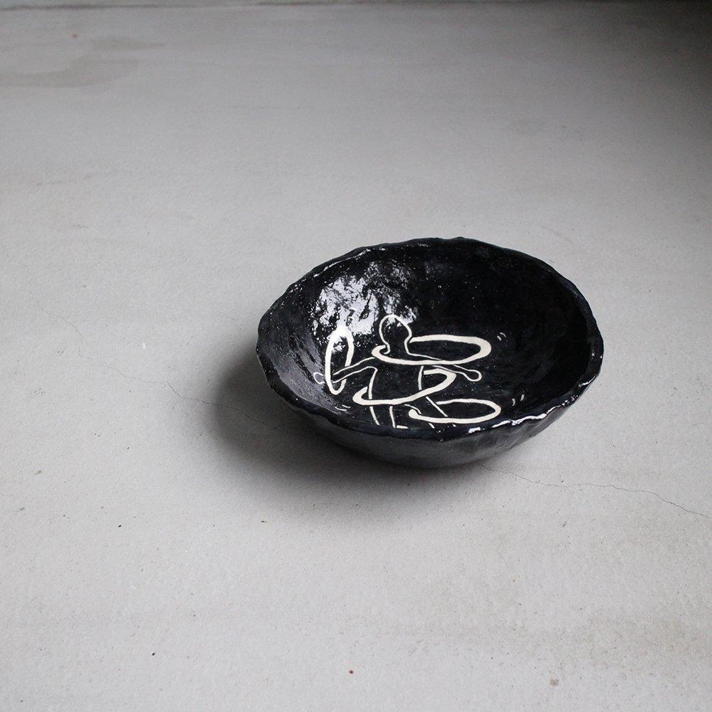 Hula-Hoops / bowl