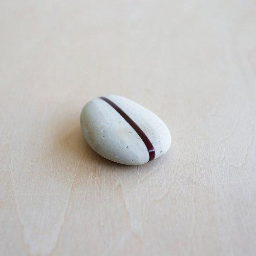 stone+glass : w-12-28062018-018