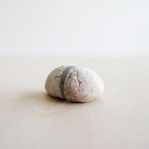 stone+glass : c-15-28062018-026