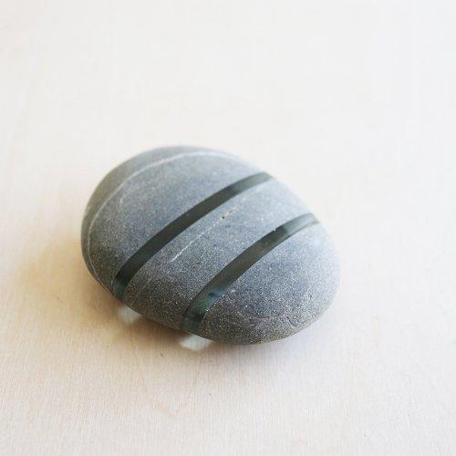 stone+glass : b-05-28052018-008