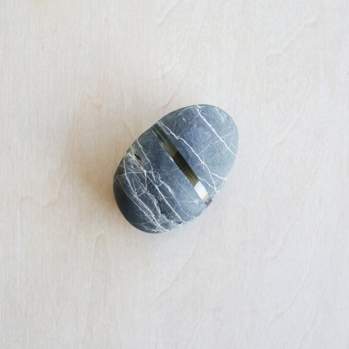 stone+glass : b-07-28052018-010