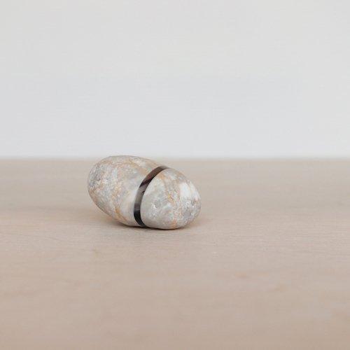stone+glass : w-01-28062018-020