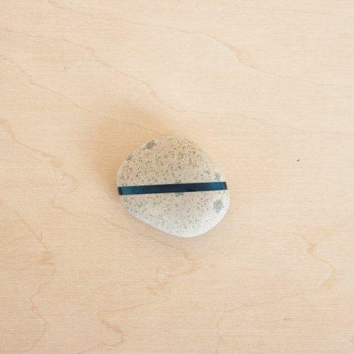 stone+glass : w-02-28062018-021