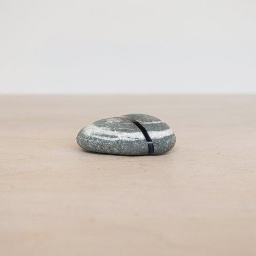 stone+glass : b-01-28052018-012