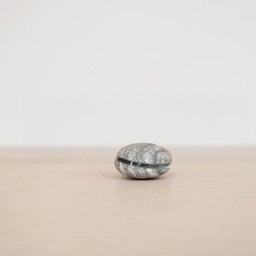 stone+glass : b-02-28052018-013