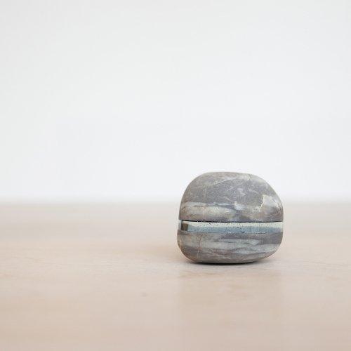 stone+glass : c-06-18112018-036