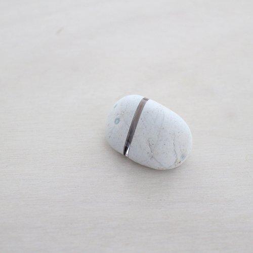 stone+glass : W-03-02032019-026