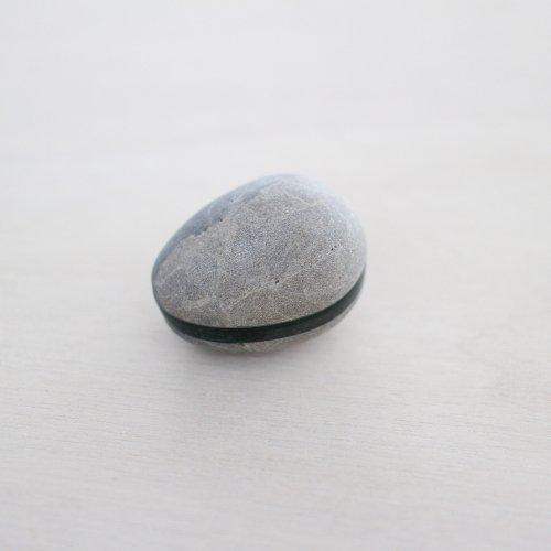 stone+glass : b-04-21112017-015
